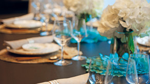 How Decorative Affect Taste of Interior Design
