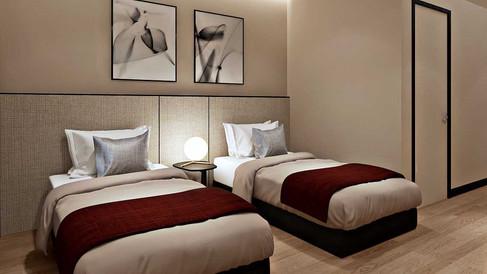 normal room_v1_op03.jpeg