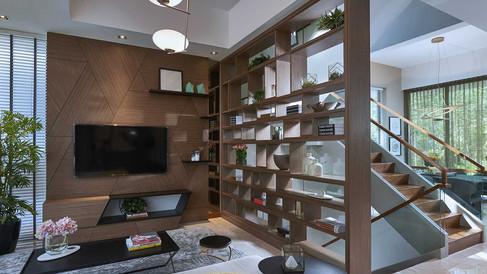 Bookshelf-x.jpeg
