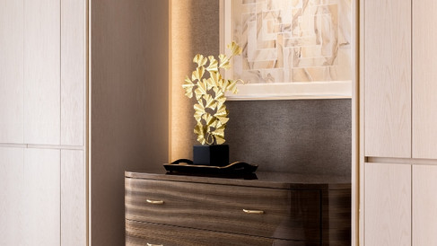 MBR bespoked sideboard (683x1024).jpg