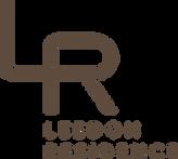 Leedon-Residences-Logo.png