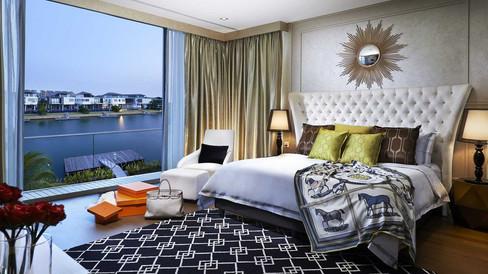 Bedroom-suite-OUTSIDE.jpeg