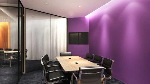 Wellspring Level 4_Meeting room.jpeg
