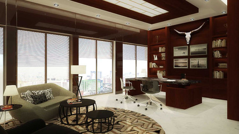 3.-CEO-office.jpeg
