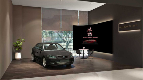 New Car Delivery Suite 2.jpeg