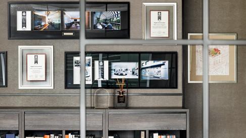 Designworx Interior Consultant-Office (14).jpg