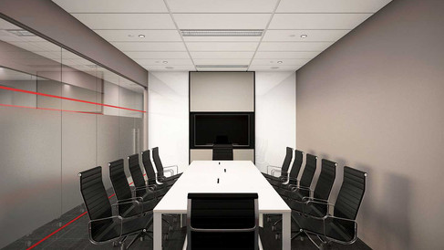 SCMyanmar_meetingroom_171213.jpeg