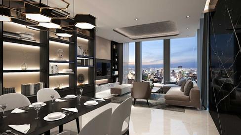 BangkokRCR_living_view2_170921.jpeg