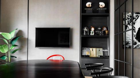 Designworx Interior Consultant-Office (6).jpg