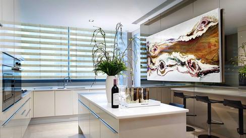 Kitchen-x.jpeg
