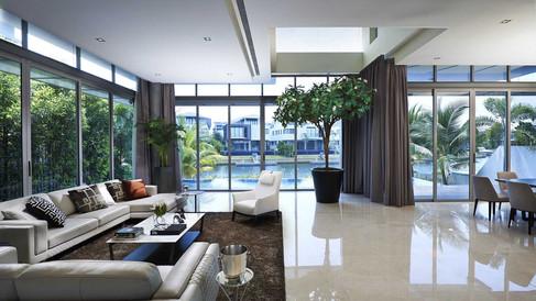 Living-room-x (1).jpeg
