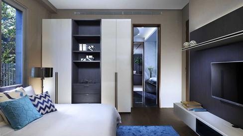 Blue-bedroom-EX.jpeg