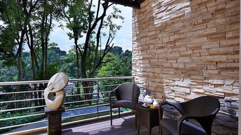Balcony (1).jpeg