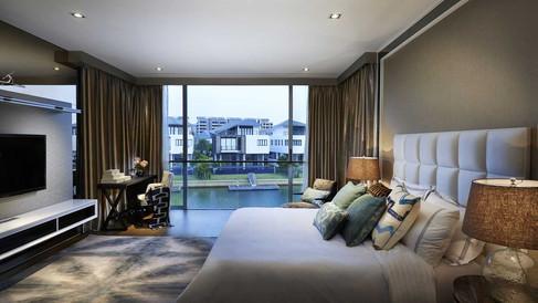 Masterbedroom-nite-2.jpeg