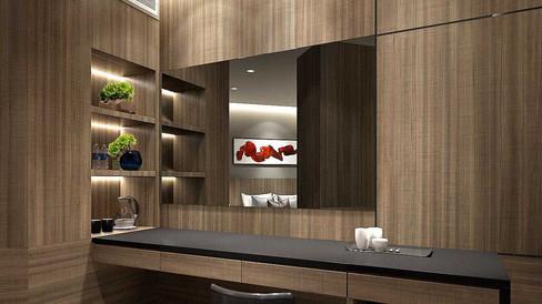 deluxe room_v3_op1.jpeg