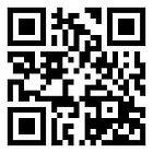 Designworx - QR code.jpg