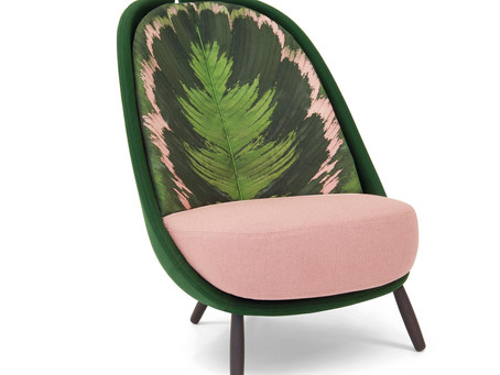 3 Upholstery Trends For 2020