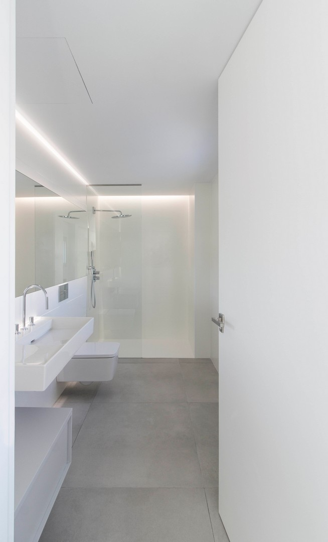 Design Villa El Portet Moraira for sale_.jpg