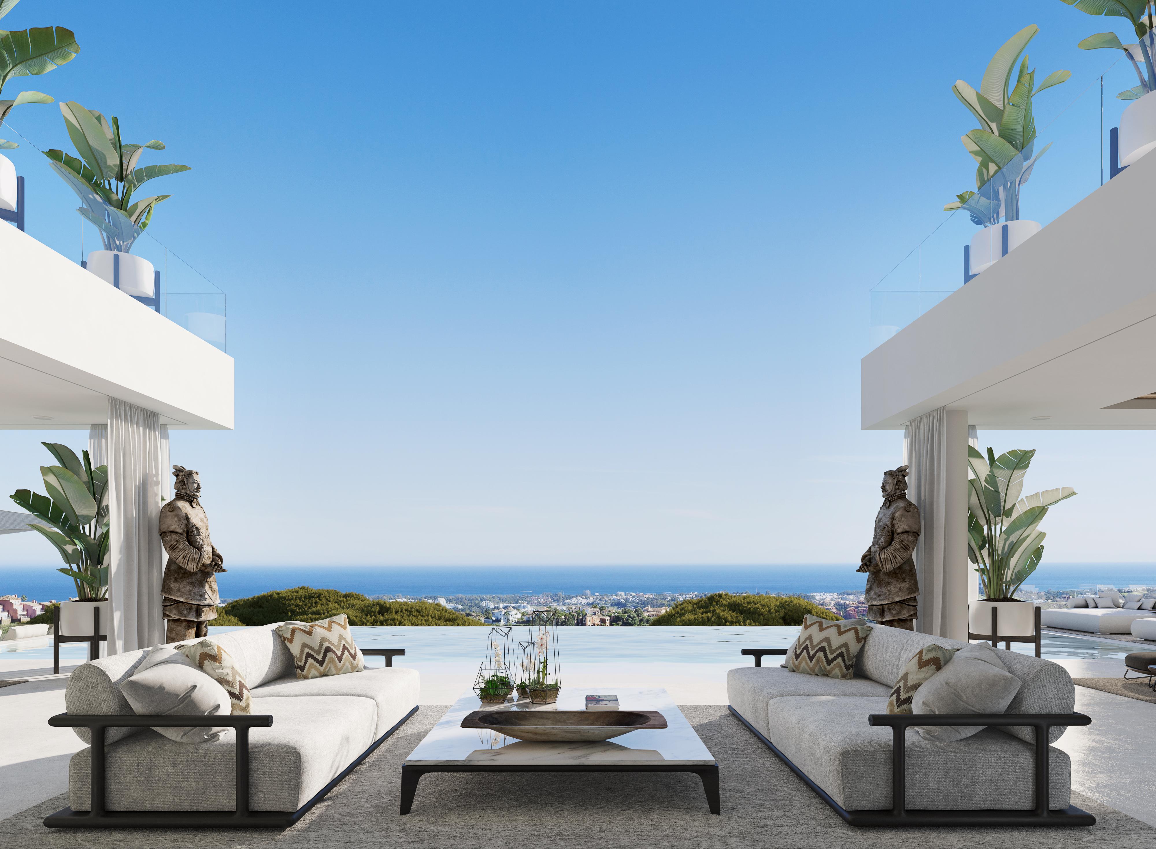 9 Formal Lounge Terrace 7.jpg
