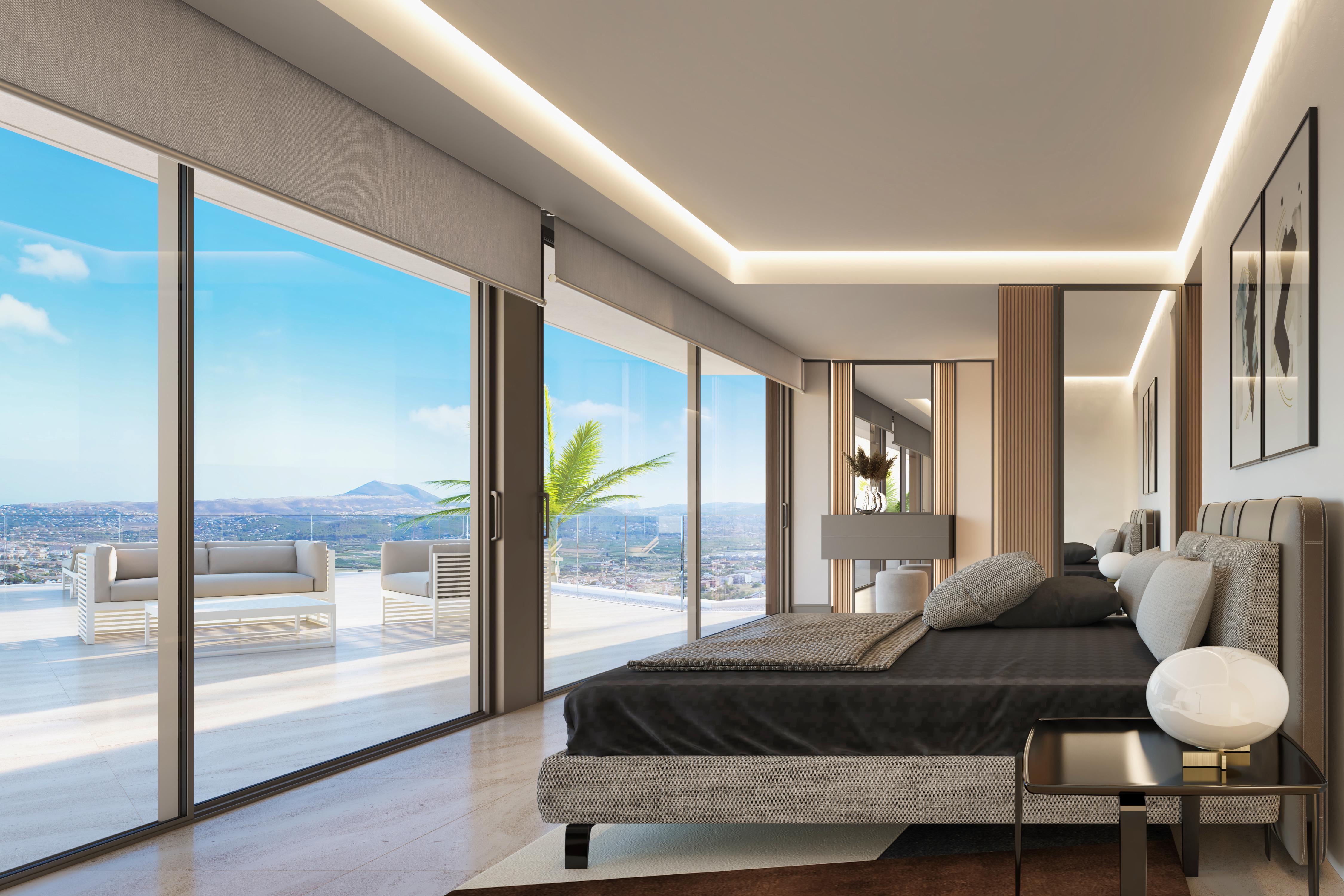 VIZ19-06_Panorama-Dormitorio_F.jpg