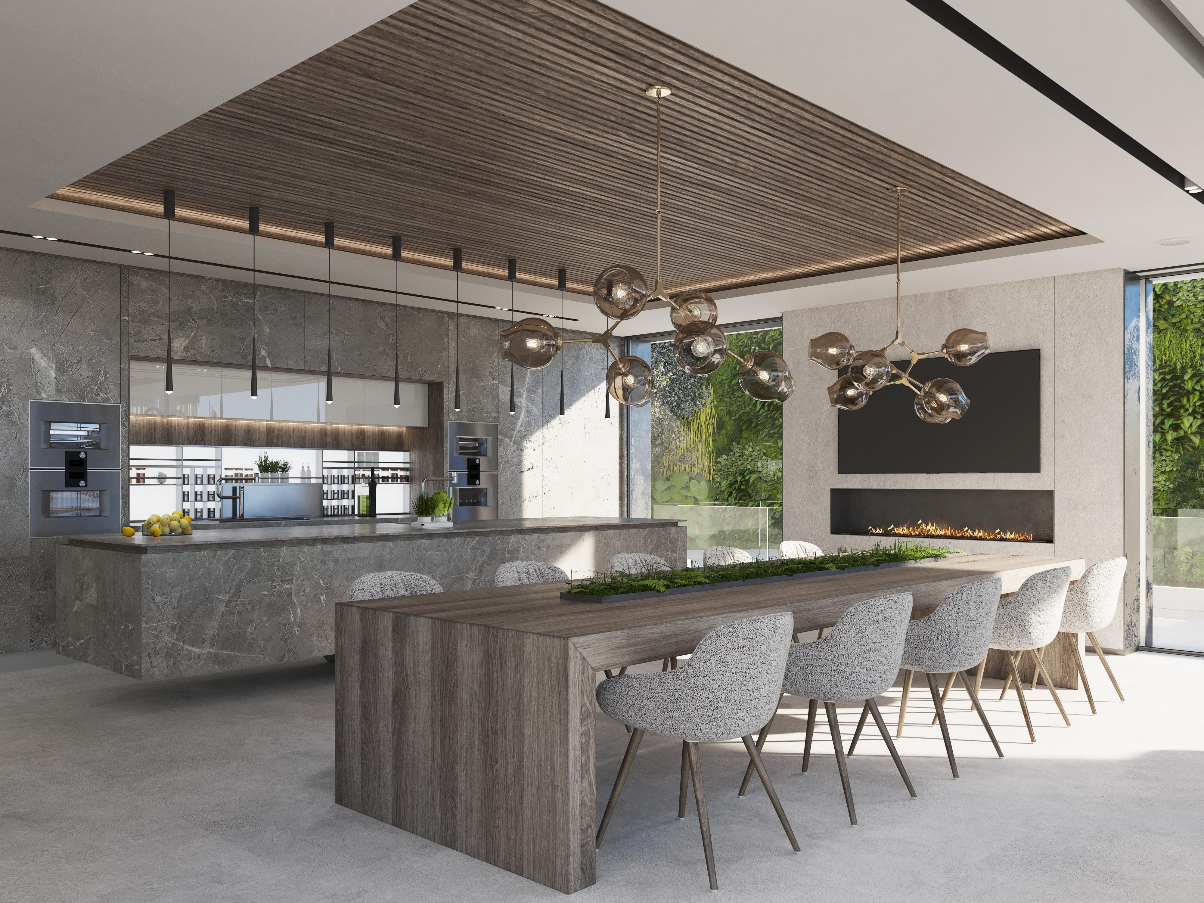 16 Kitchen 1.jpg