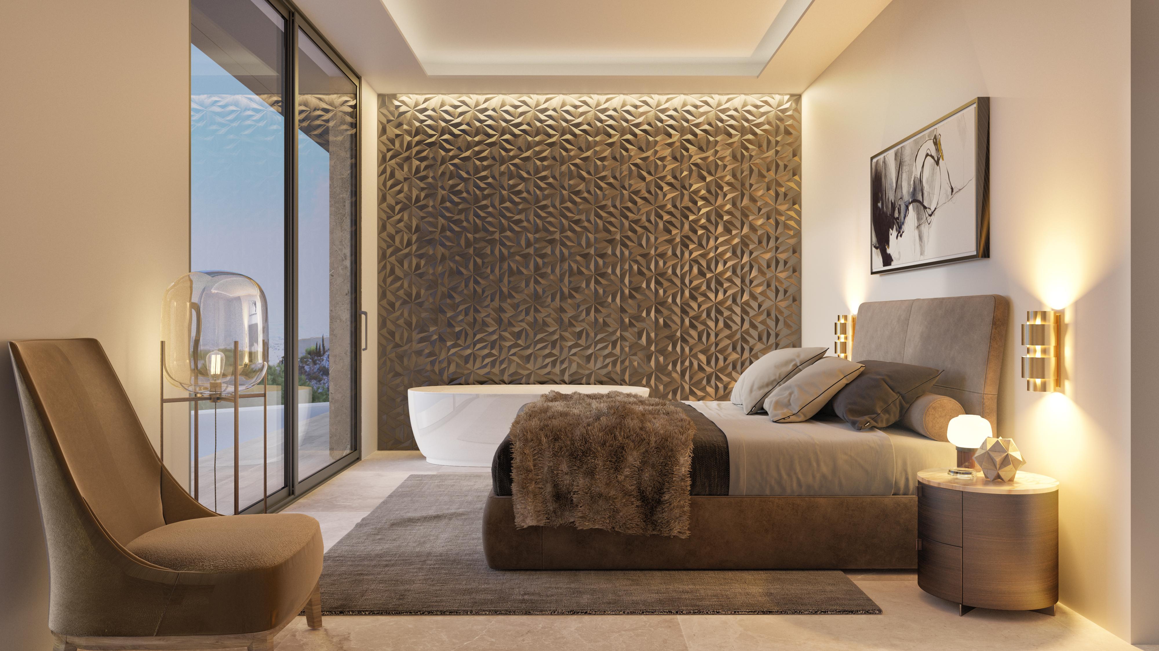 DVS_Ador2_Bedroom_F0100.jpg