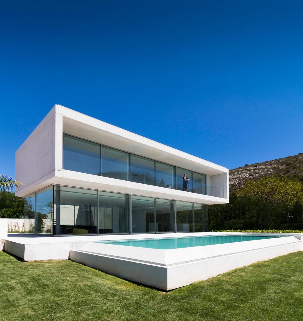 Design Villa El Portet Moraira for sale..jpg