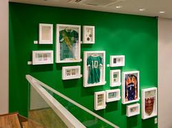 Palmeiras Store #5