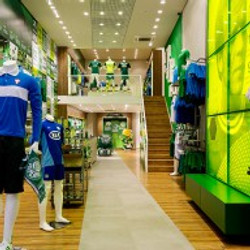 Palmeiras Store #10