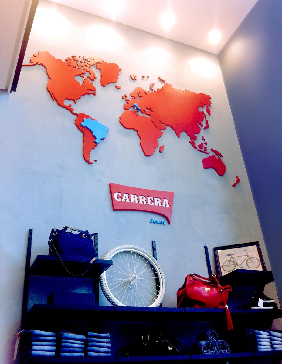Carrera Jeans #5
