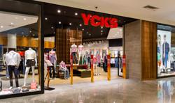 Yck's #7