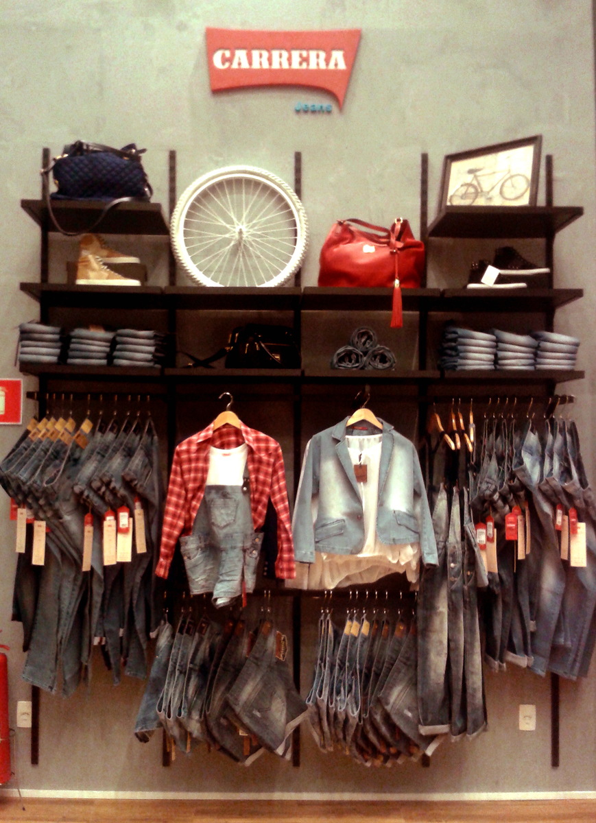 Carrera Jeans #8