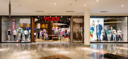 Yck's #6
