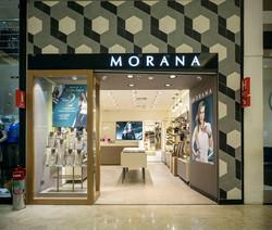 Morana #6