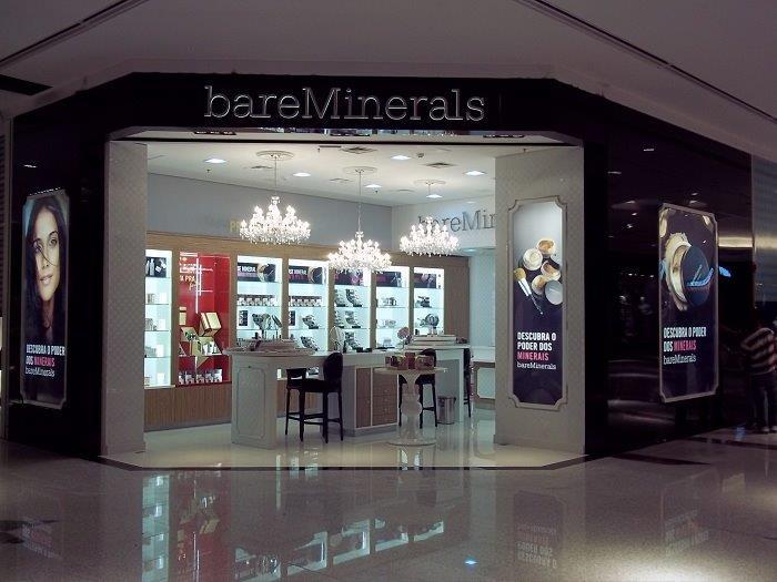 bareMinerals #2