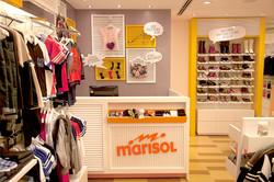 marisol-05