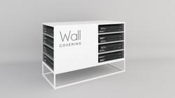 Wallcovering #06