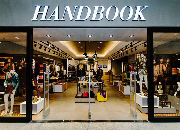 Handbook #4
