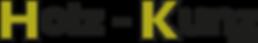 HolzKunz-Logo-4c.png