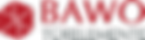 logo_bawo.png