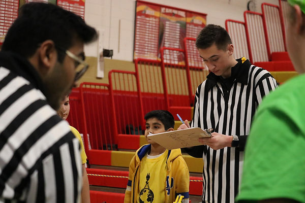 FLL Referee.JPG