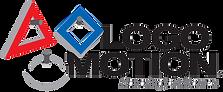 LogoMotion.png
