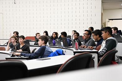 Beta Students.JPG