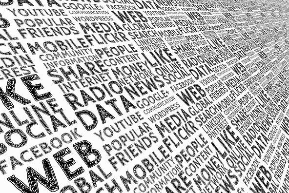 social-media-1989152_1920.jpg
