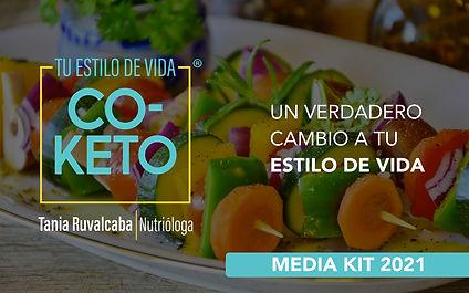 Media Kit Coketo.jpg