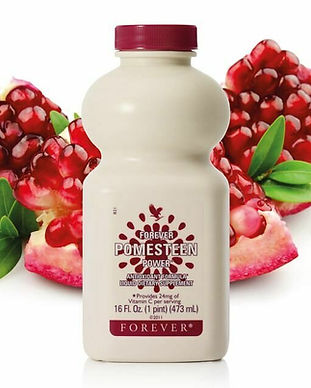 pomesteen-power.jpg