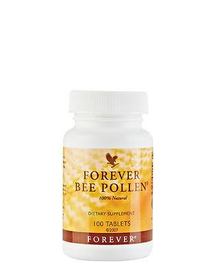 26_pollen_edited.jpg