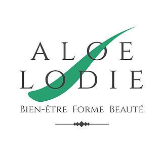 Aloe'lodie_elodie_lacoste