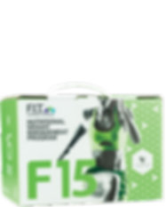 FIT_15..png