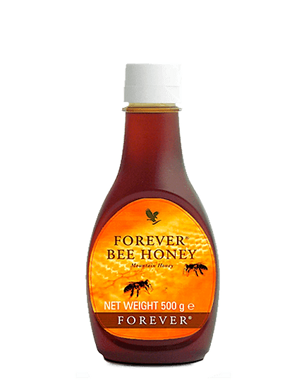 miel-forever.png